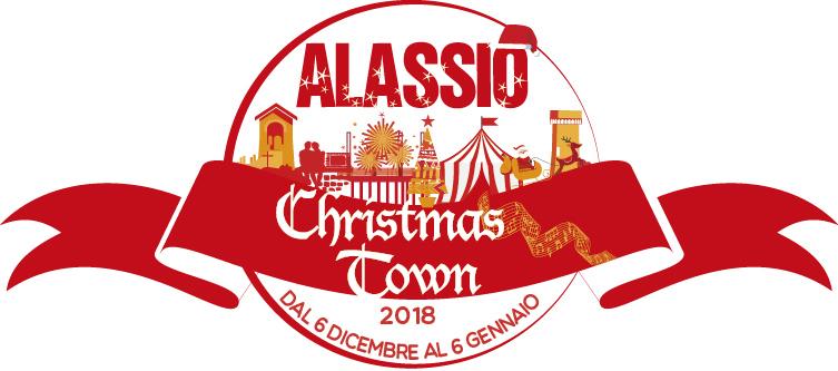 Scopri Alassio Christmas Town