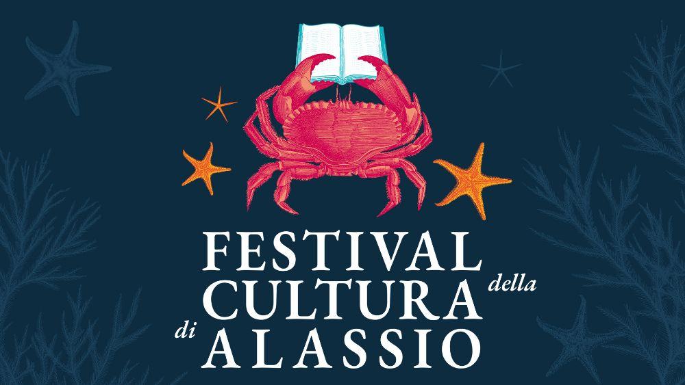 Festival della Cultura –Day One