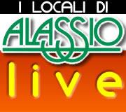 AlassioLive - Pagina su FB