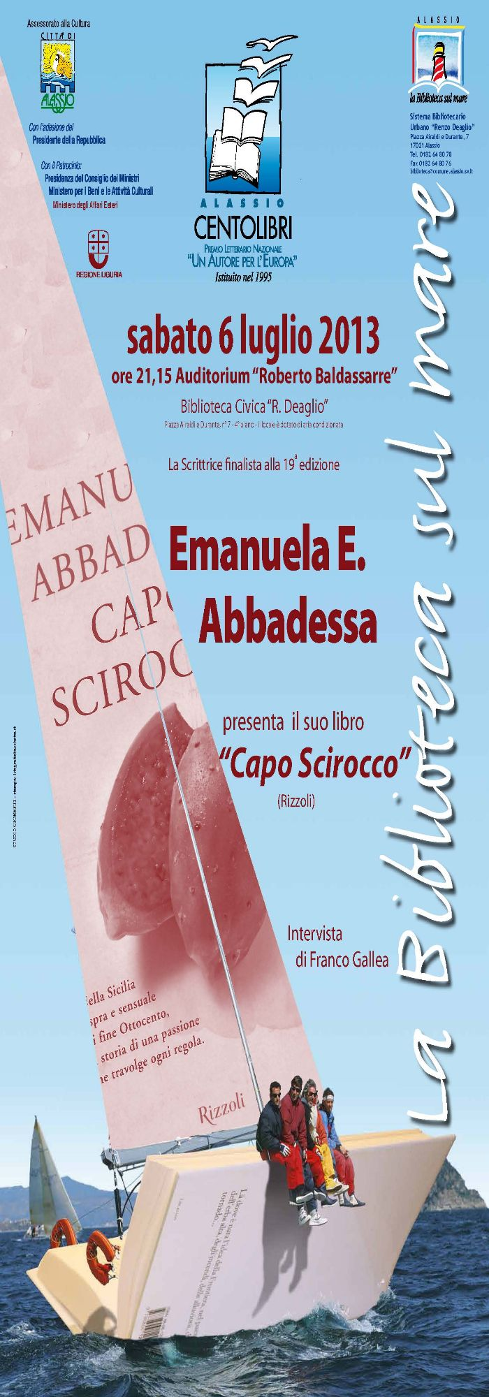 locandinabassa CENTOLIBRI ABBADESSA-STASSI_Pagina_1