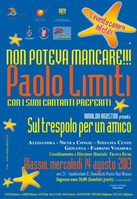 SulTrespolo_manifesto_2013