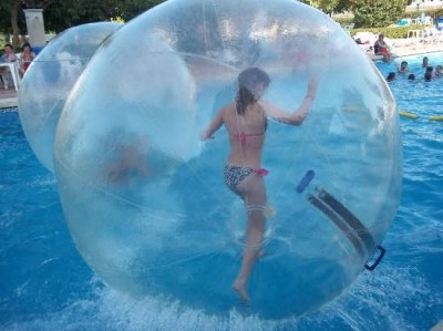 acquaball