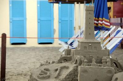 castelli-sabbia-2-web
