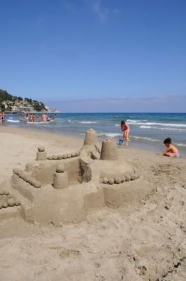 castelli-sabbia-web1