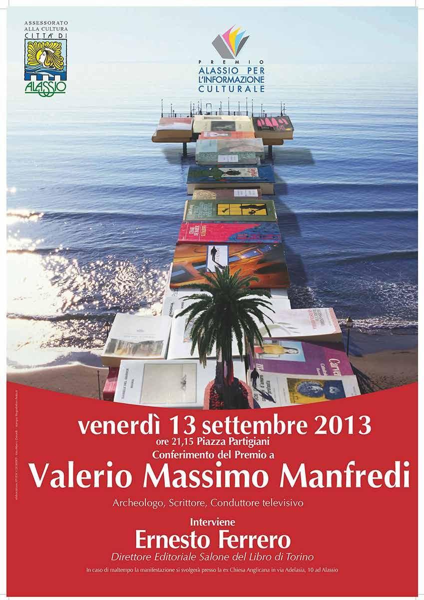 LOC MANFREDI 2013