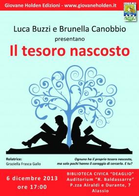 Locandina_Il_tesoro_nascosto_06-12-2013-page-0