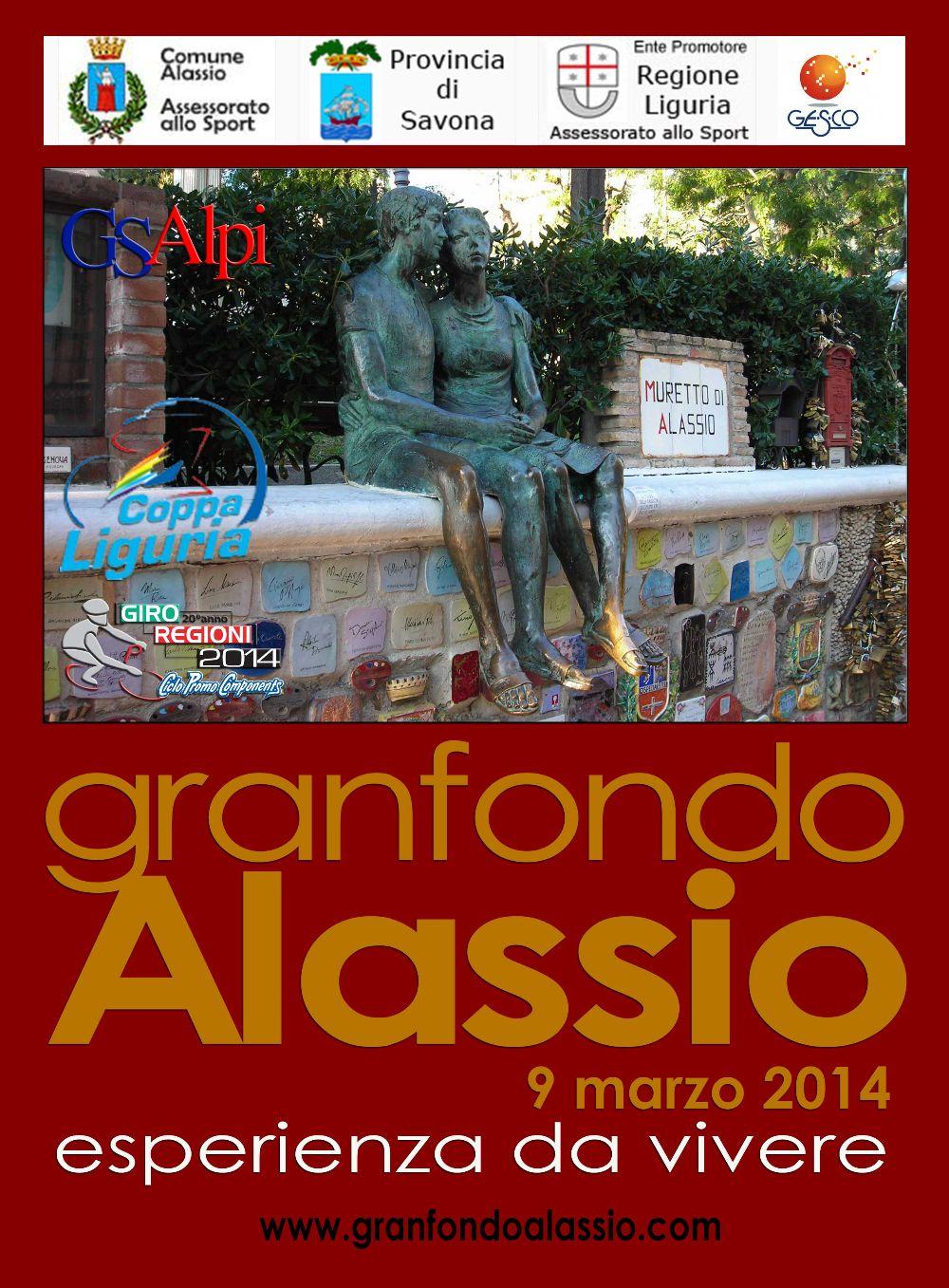 Promo-Alassio