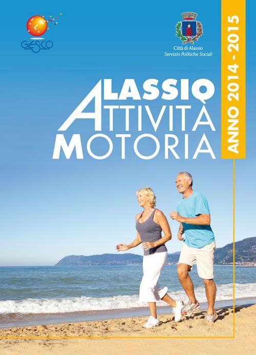 locandina-attivita-motorie
