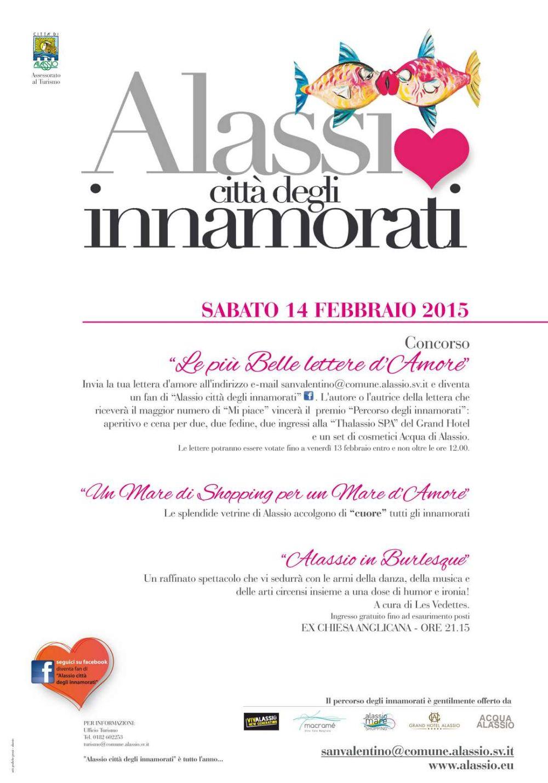 alassio - sanValentino 2015 - manifesto-page-0ridotto