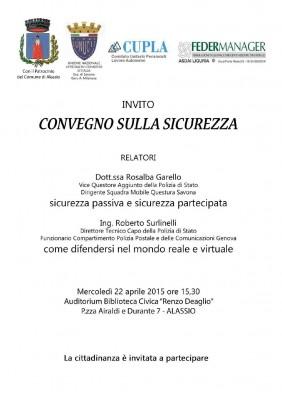 LocandinaConvegnoSIcurezza 2015-def-1-page-0