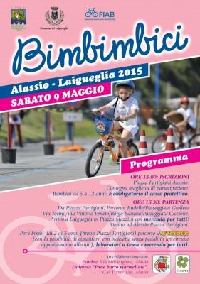 Volantino Bimbimbici-page-0