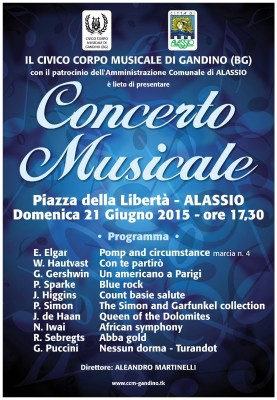 Concerto Musicale-page-0
