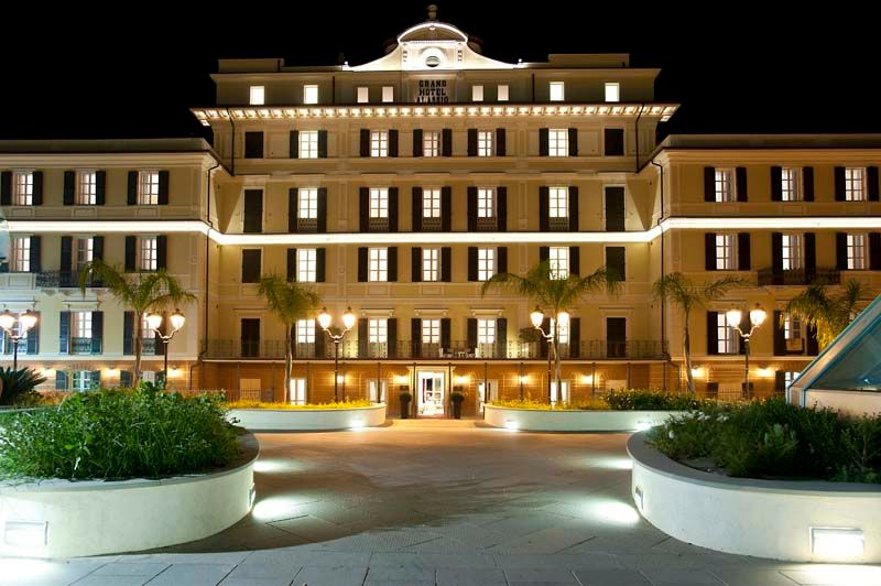 GRAND_HOTEL_ALASSIO-800