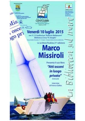Locandina  Missiroli-page-0