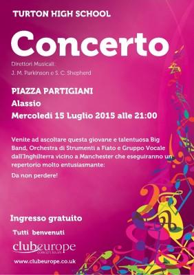 Turton_Piazza Partigiani-page-0