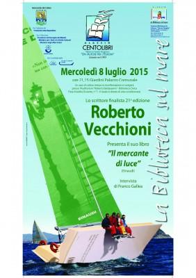 locandina Vecchioni-page-0