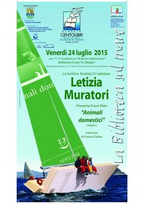 Locandina Letizia Muratori-page-0