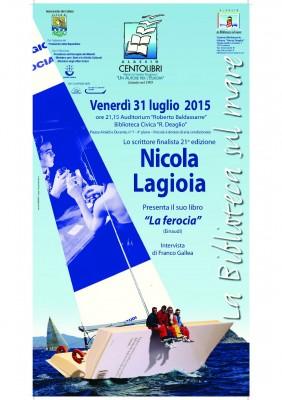 Locandina  Nicola Lagioia-page-0
