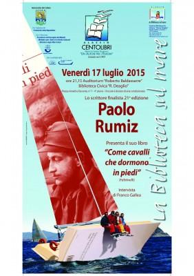 Locandina  Paolo Rumiz-page-0
