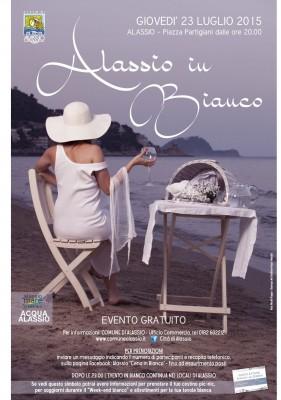 alassio - cena in bianco 2015 - volantino definitivo-page-0