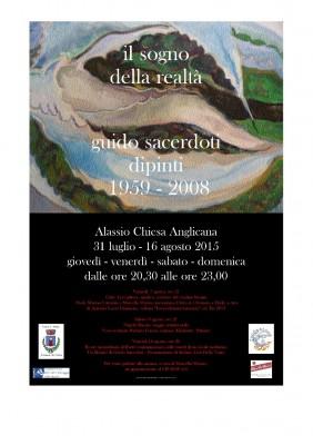 mostra Guido Sacerdoti-page-0