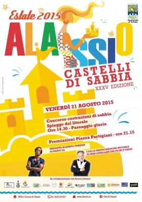 Locandina Castelli di Sabbia-page-0