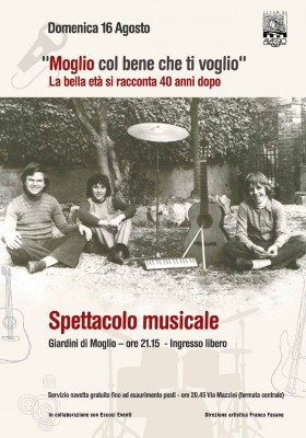 MOGLIO_IMPAGINATO_bassa (2)-page-0