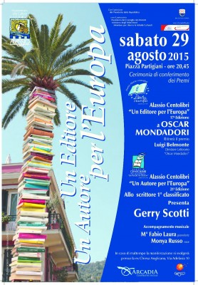 Palma con libri locandina-email-page-0