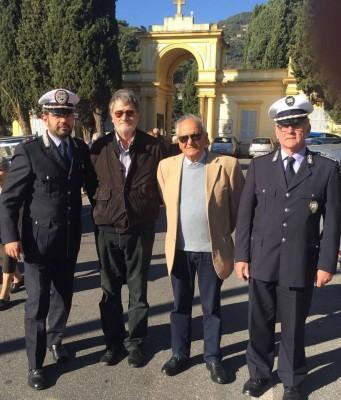 2 Novembre Polizia Municipale