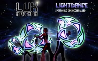 Lightdance