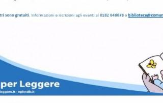 Mostra-di-libri-itinerante-A4-page0001
