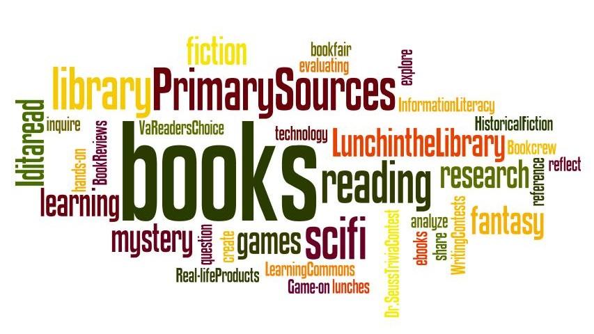 """Biblioteca Civica di Alassio, seminario sulla """"Information Literacy"""""""