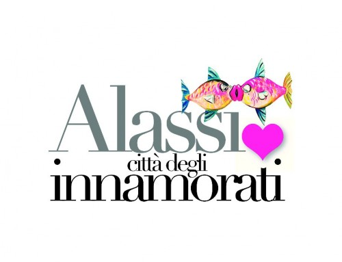 """San Valentino 2016: Alassio si conferma """"Città degli Innamorati"""""""