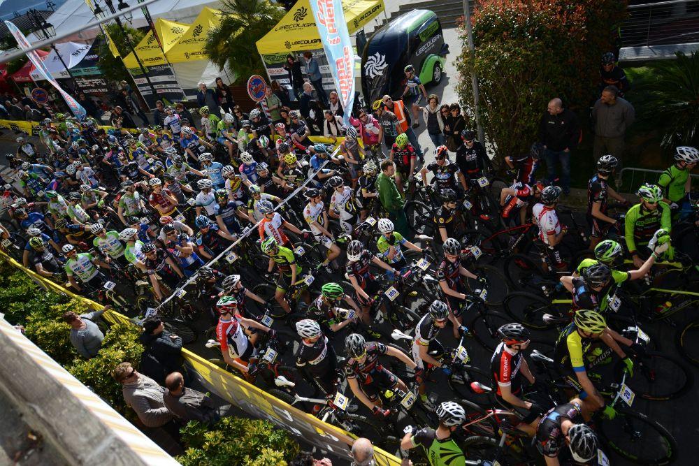 Ciclismo: Granfondo Laigueglia il 13 marzo, Granfondo Alassio il 17 aprile