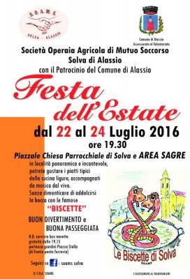 solva - locandina festa estate-page-0