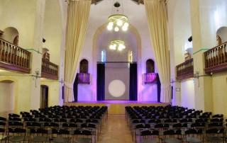 teatro-anglicana