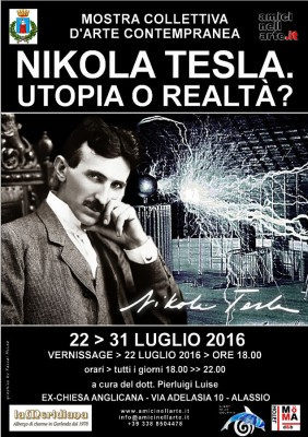 2016_Nikola_Tesla_Locandina
