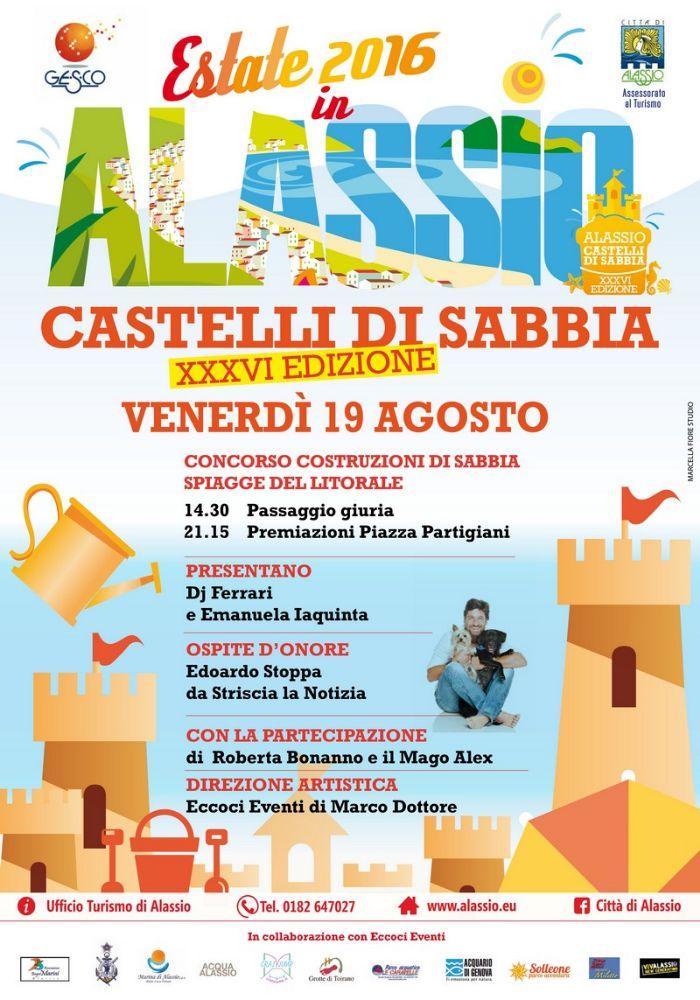 LOCANDINA-CASTELLI_2016-terzogiro-page-0