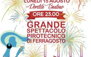 SPETTACOLO_PIROTECNICOweb-page-0