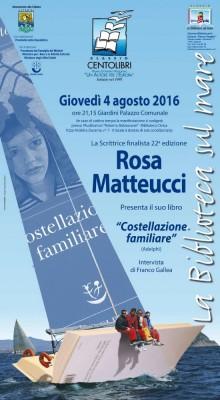 locandina Matteucci-page-0