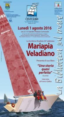 locandina Veladiano-page-0