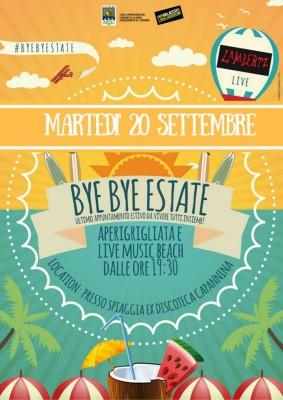 bye-bye-estate-20-06-2016