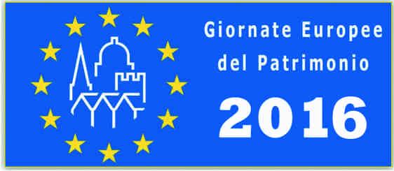 logo-gep-2016