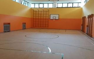 palestra-scuole-3
