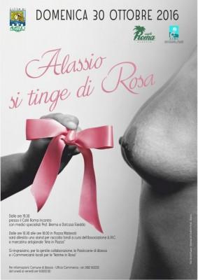 alassio-si-tinge-di-rosa-volantino-2016