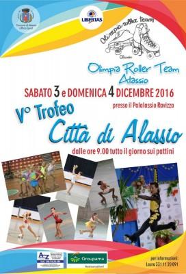 olimpia roller team locandine 2016-page-0