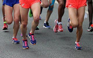 Pechino 24/08/2015 Campionati del mondo di atletica 2015 - IAAF World Championships 2015 - Foto di Giancarlo Colombo/A.G. Giancarlo Colombo