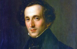 Felix_Mendelssohn_1