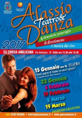 GESCO danza locandina (3)-page-0