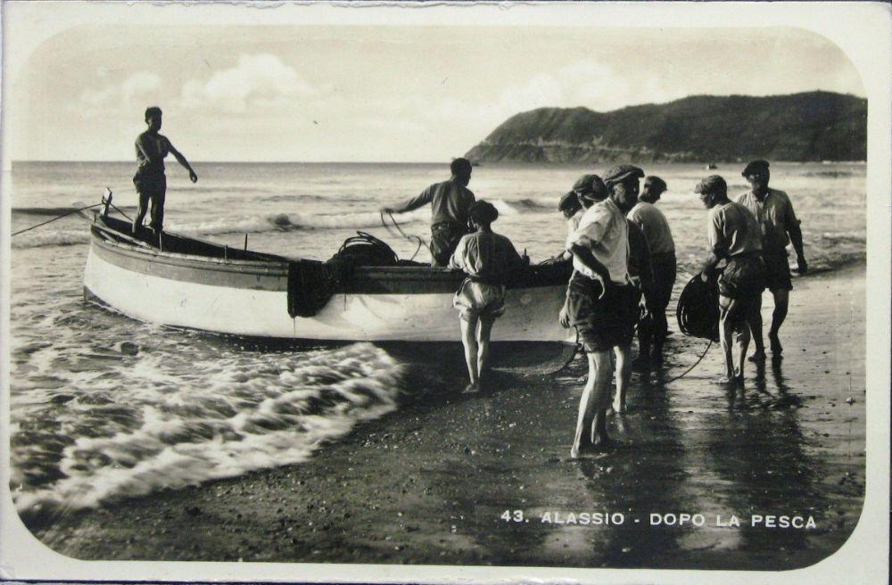 alassio-pescatori-4